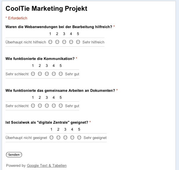 Wunderbar Kundenzufriedenheits Umfrage Vorlage Bilder ...